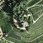 Schloss Ortenberg (Google Maps)
