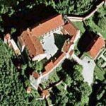 Burg Trausnitz (Google Maps)