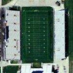 Scheumann Stadium (Google Maps)