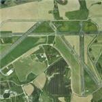 RAF Portreath (closed)