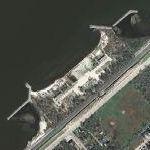 Lincoln Beach (Google Maps)