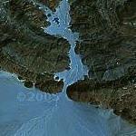 Jebel Arkenu