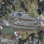 Hyundai Motor Company Namyang Technology Research Center (Google Maps)