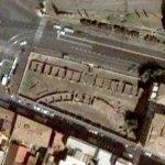 Ancient Gladiatorial Training School ( Ludus Magnus ) (Google Maps)