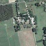 Houghton House (Google Maps)