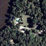 Wye Woods (Google Maps)