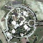 Chesapeake College (Google Maps)