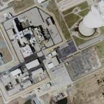 Shearon Harris Nuclear Power Plant