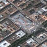 Hugarian State Opera House (Google Maps)