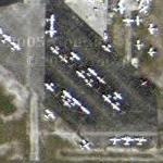 Nort Perry Airport (Google Maps)