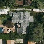 Anne Heche's House (former) (Google Maps)