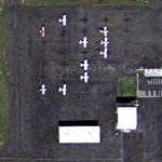 Homestead General Aviation Airport (Google Maps)