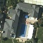 Valerie Bertinelli's House (Google Maps)