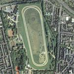 Cologne racetrack (Google Maps)