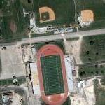 Tejeda Sports Complex & Memorial Stadium (Google Maps)