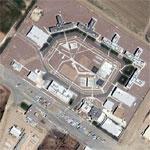 Fremont Correctional Facility