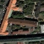 Jesuit College (Prague) (Google Maps)