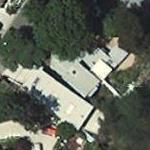 Paula Cale's House (former) (Google Maps)