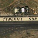 'Tenerife Sur'