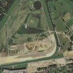 Ascot Racecourse (Google Maps)
