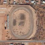 El Paso Speedway Park (Google Maps)