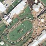 Chester Racecourse (Google Maps)