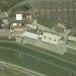 Haydock Park Racecourse (Google Maps)