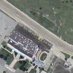 Turfway Park (Google Maps)