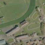Thirsk Racecourse (Google Maps)
