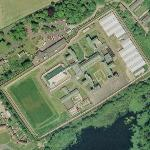 Blundeston (Google Maps)
