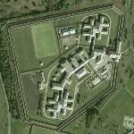 Brinsford (Google Maps)