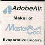 Adobe Air (Google Maps)