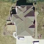 Jonathan Bender's Home (former)