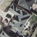 Lee Ann Womack's House (Google Maps)