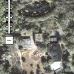 Beijing Zoo (Google Maps)
