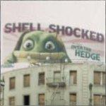 """Over The Hedge"" Billboard"