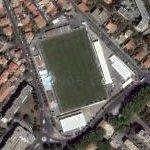 Stade Municipal Sabathé