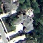 Andrew Cassels' House (Google Maps)