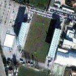 Stadio del Plebiscito (Google Maps)