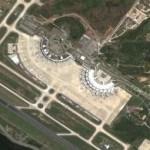 Galeao - Rio de Janeiro International Airport (GIG)