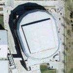 Wells Fargo Arena (Google Maps)