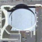 Verizon Wireless Arena (Google Maps)