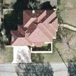 Sage Rosenfels' House (Google Maps)