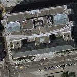 California Supreme Court (Google Maps)