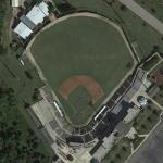 Intimidators Stadium