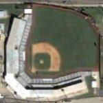 Drillers Stadium (Google Maps)