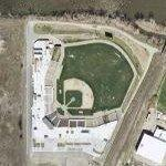 Ogren Park at Allegiance Field (Google Maps)