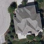 Andres Nocioni's House (Google Maps)