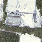 Wall Township Speedway (Google Maps)