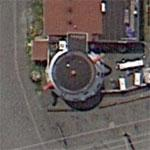 Bob's Java Jive Coffee Pot (Google Maps)